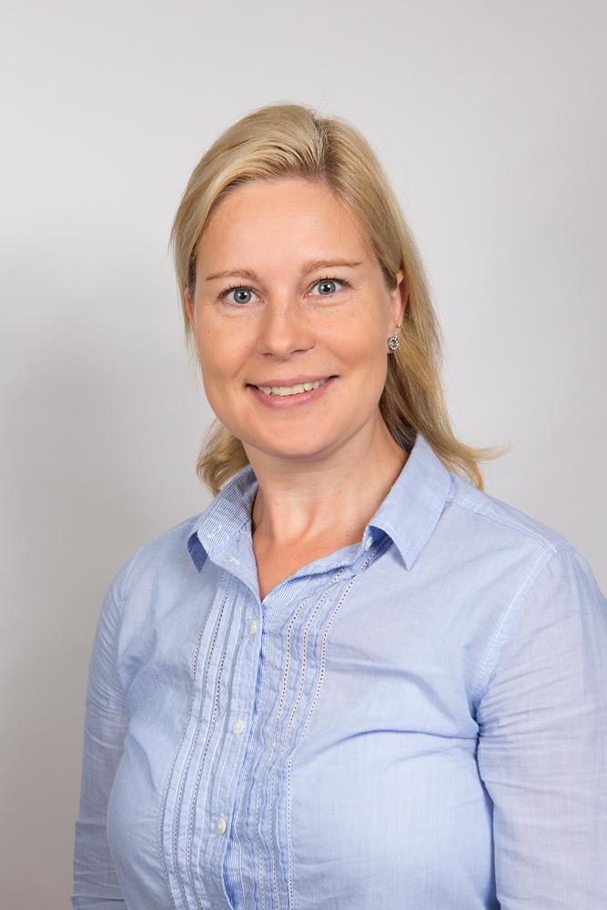 Anu Kylliäinen